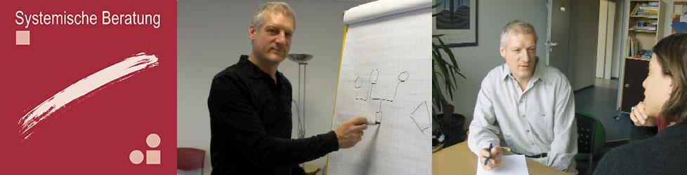 Holger Lier